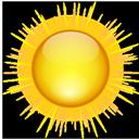 zonopkomst en zonsondergang tijden